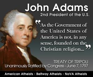John Adams 2d President