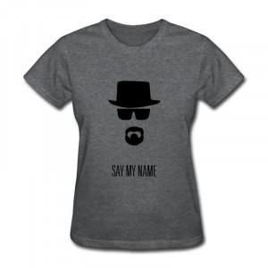Funny Shirt Sayings For Women Funny txt women t shirts