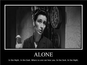 Favorite Movie Quotes...