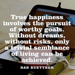 quotes-true-happiness-dan-buettner-480x480.jpg