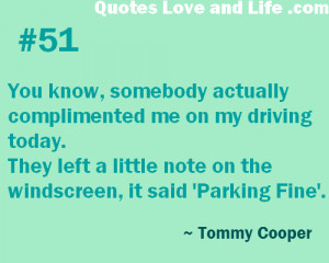 Funny pictures: Compliment quotes, quotes on compliments, quotes about ...