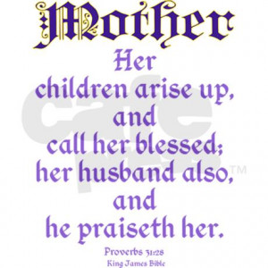 mothers_day_bible_quote_drinking_glass.jpg?color=White&height=460 ...