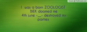 was_a_born-48222.jpg?i
