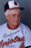 Quotes from Earl Weaver: