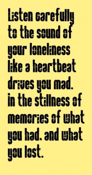 Fleetwood Mac - Dreams - song lyrics, songs, music lyrics, song quotes ...