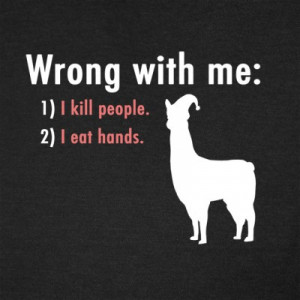 To celebrate my birthday, I'm posting a few things for Llamas With ...