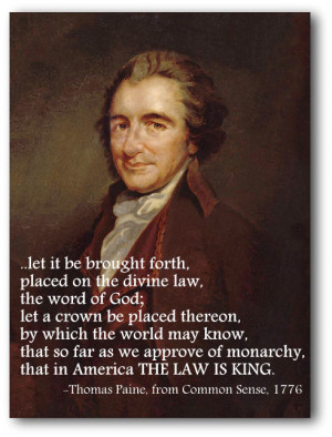 Thomas-Paine-Quotes.jpg