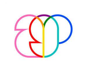 Brand New: Amsterdam Gay Pride