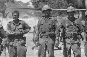 Pictures & Photos of Sgt. Maj. Basil Plumley - IMDb
