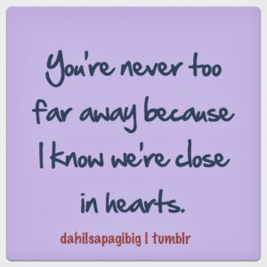 Love You Quotes For Him From The Heart Love quotes for him cute