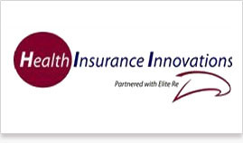 Health Insurance Innovations: Health Essential