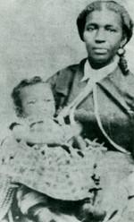 Du Bois, Mary Silvina Burghardt