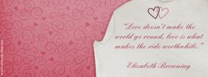 quote facebook covers Valentines Day Top 50 Facebook Cover Images Love ...