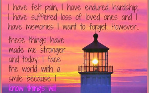 quote-about-losing-a-loved-one-amazing-quotes---cancer-chat---cancer ...