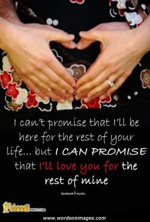 God s love quotes tumblr