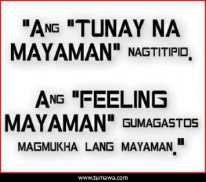 Download Funny Pictures That Awkward Moment Jokes Love Quotes Tagalog