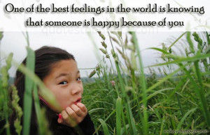 Happiness Quotes-Thoughts-Smile-Happy Quotes-Best Quotes