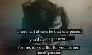 31525_20130419_162012_i_still_love_you_02.jpg