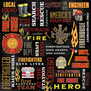 590 x 429 442 kb png firefighter motivational quotes