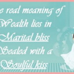 ... Gallery of The congratulations for wedding messages poems and quotes