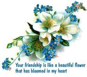 ... pics22.com/your-friendship-like-a-beautiful-flower/][img] [/img][/url