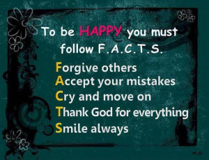 happy-forgive-quote-life-quotes-sayings-pictures-pics-600x460.jpg