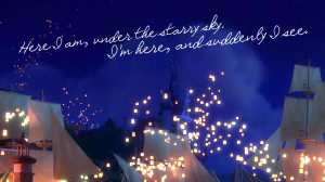 Tangled Quotes Tumblr Funny...