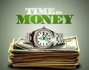 Akon-Time-Is-Money-Artwork1-300x236.jpg