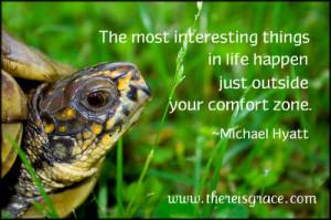 turtle-quote