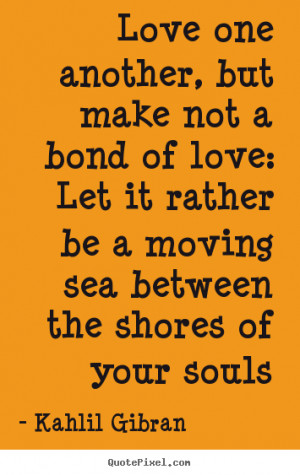 ... Love Quotes | Motivational Quotes | Life Quotes | Inspirational Quotes