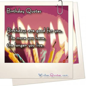 birthday older brother quotes happy birthday older brother quotes ...