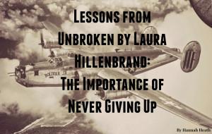 unbroken_quotes_hd_image_wallpaper.jpg
