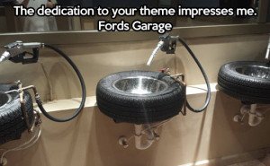 Go Back > Gallery For > Funny Ford Fail Pictures
