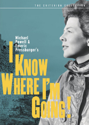 Starring Wendy Hiller and Roger Livesey