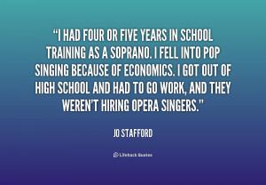 Sopranos Quotes
