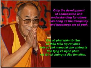 Dalai-lama-Quotes 3