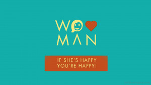 ... day quotes wallpapers happy women day 2015 wallpaper happy womens day