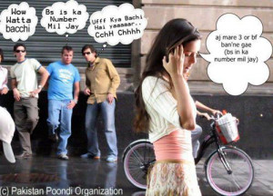 boy vs girl boys vs girls comics congress facebook funny girls girls ...