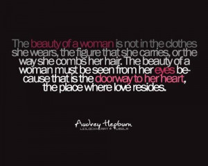 Beauty quotes self esteem self love beeedaebcbeda h large
