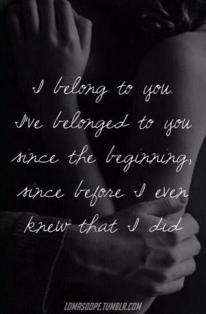 132854-I-Belong-To-You.jpg