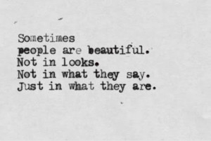 the book thief // favorite quotes