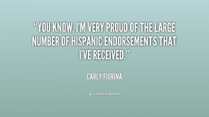 quote-Carly-Fiorina-you-know-im-very-proud-of-the-158642.png