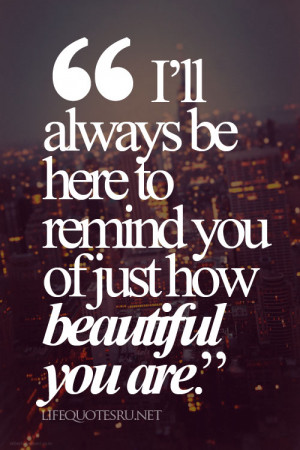 about life teen girl quotes tumblr life teen inspirational quotes