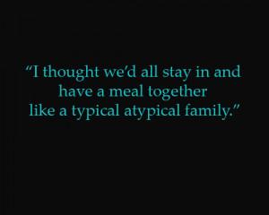 Vampire Diaries Damon Love Quotes