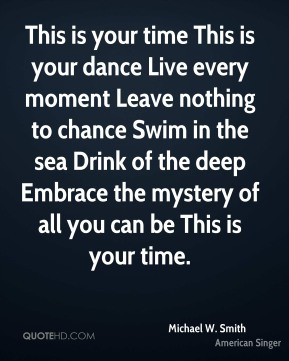 The Sea Quotes