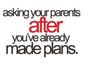 Famous Love Quotes For Parents