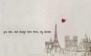 """aestheticaspirations:Quote from """"The Notebook""""Image from: call-me ..."""