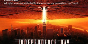 funny-independence-day-movie-quotes-3-660x330.jpg
