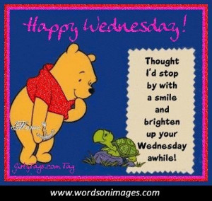 hump day funny quotes