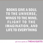 books-gives-us-soul-quote-pic-poems-sayings-pictures-150x150.jpg
